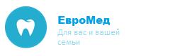 Стоматология Евромед в Бутово